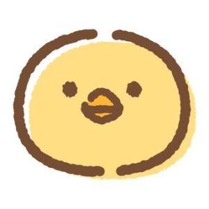 華(haru)